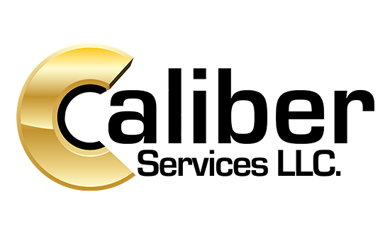 Caliber Services